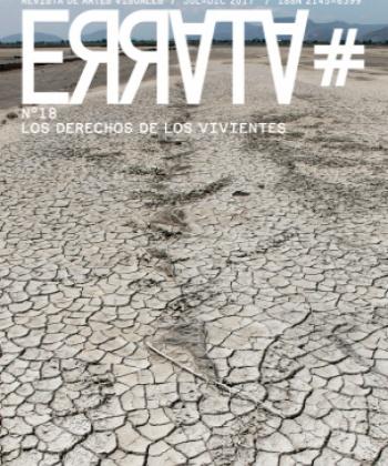 ERRATA# 18 LOS DERECHOS DE LOS VIVIENTES
